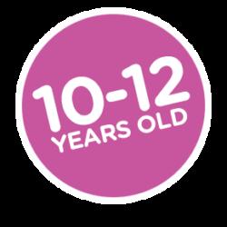 large-10-12