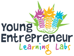 Young Entrepreneur Learning Labs