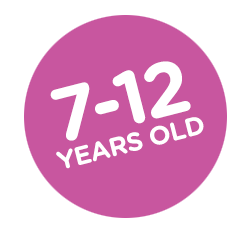 7-12-large